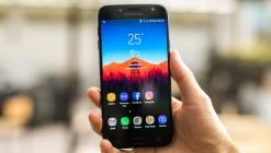 Amazon'dan Samsung Galaxy J7 Pro fırsatı!