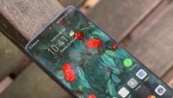 Huawei Mate 30 dünyada bir ilke imza atacak!