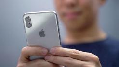 5G iPhone modelleri için tarih belli oldu!