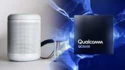 Qualcomm ve Dolby işbirliği ile ses odaya doluyor!