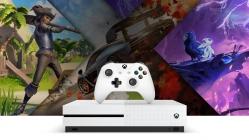Xbox One S alana akıllı telefon ve TV'lerde 1000 TL indirim!