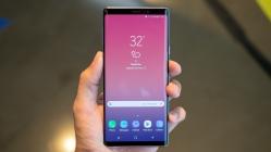 Android Q güncellemesi alacak Samsung modelleri