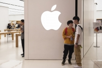 Apple iTunes verileri davası ile karşı karşıya