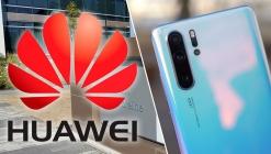 Google'dan Huawei için kısmen sevindiren açıklama!