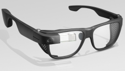 Google Glass Enterprise Edition 2 tanıtıldı!