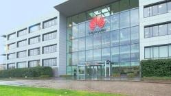 Huawei tarafında ilk olumsuz gelişme geldi!