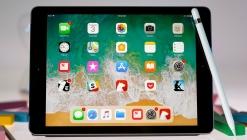 iPad satın almak isteyenler için fırsat zamanı!