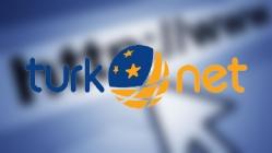 TurkNet internet kesintisi ile ilgili ilk açıklama geldi!