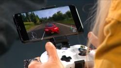 Xbox xCloud ile ilgili yeni bilgiler ortaya çıktı