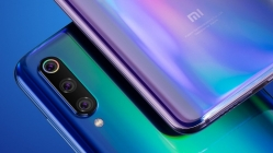 Xiaomi bu yıl mobil cihaz kadrosunu genişletecek