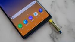 Galaxy Note 10 çıkış tarihi ile ilgili yeni iddia