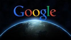 Google algoritması için iki yeni değişiklik deneniyor
