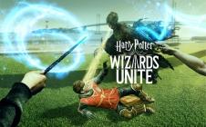Harry Potter mobil oyunu için tarih belli oldu