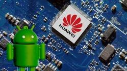 Teknoloji devlerinden ilginç Huawei yasağı açıklaması