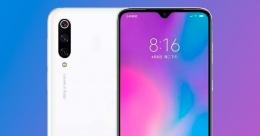 Xiaomi CC9 çıkış tarihi belli oldu