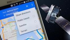 Avrupa'nın navigasyon uyduları günlerdir çalışmıyor!