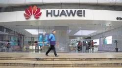 Huawei ABD çalışanları için önemli karar