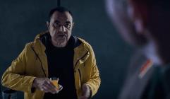 Netflix Türkiye'den Sadettin Teksoy'lu paylaşım