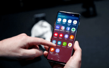 Samsung Galaxy S11 kamerada vites yükseltecek