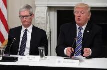 Apple ile Samsung çekişmesinin akıbeti değişebilir