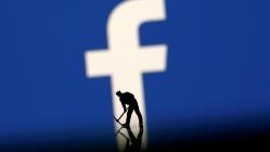 Avrupalılar Facebook Libra'yı inceliyor