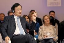 Huawei CEO'su not gönderdi, Savaş Modu başladı!