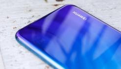 Huawei Nova 5T tanıtım tarihi açıklandı
