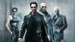 Matrix 4 duyuruldu! Keanu Reeves geri dönüyor!