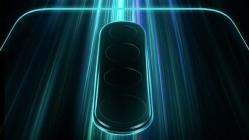 Redmi Note 8 Pro tanıtım tarihi açıklandı