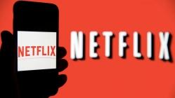 Netflix, rekabette yeni hamle hazırlığında