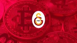 Galatasaray taraftarları için kripto para dönemi!