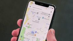 Google Haritalar gizlilik modu duyuruldu