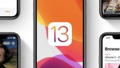 iOS 13 yayınlandı! iOS 13 nasıl yüklenir?