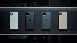 Karşınızda iPhone 11 ailesi! (Video)