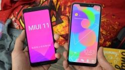 MIUI 11 hayat kurtaran bir özelliğe kavuşuyor