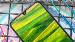 Samsung Galaxy A30s fiyatı ortaya çıktı