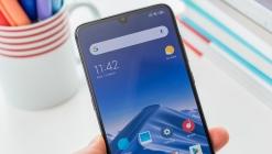 Xiaomi Mi 9 Pro tanıtılmadan incelemesi çıktı