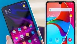 Xiaomi Mi 9 Pro ve Mi Mix 4 tanıtım tarihi açıklandı