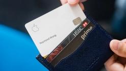 Apple Card için soruşturma başlatıldı! İşte gerekçesi