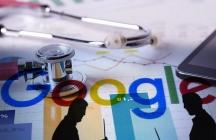Google sağlık verilerinize erişiyor olabilir!