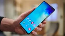Samsung'dan Galaxy S11 öncesi şaşırtan karar!