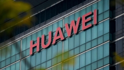 TSMC, Huawei ile ilgili iddiaları reddetti