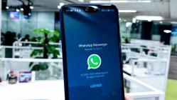 WhatsApp'tan kullanıcılara ceza üstüne ceza!