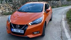 Yeni Nissan Micra Türkiye fiyatı belli oldu