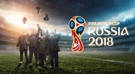 Dünya Kupası için özel fırsatlar başladı!