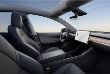 Tesla Model Y hakkında her şey! (Video)