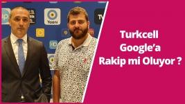Turkcell, YouTube Premium'a cevap verecek mi?