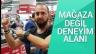 MediaMarkt Emaar AVM mağazasını gezdik! - VLOG