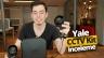 Her yeri görmenizi sağlayan Yale CCTV Kit inceleme!