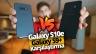 Galaxy S9 Plus ve Galaxy S10e karşı karşıya!